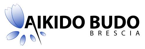 Aikido Budo Brescia