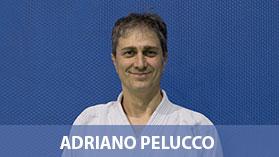 Adriano Pelucco