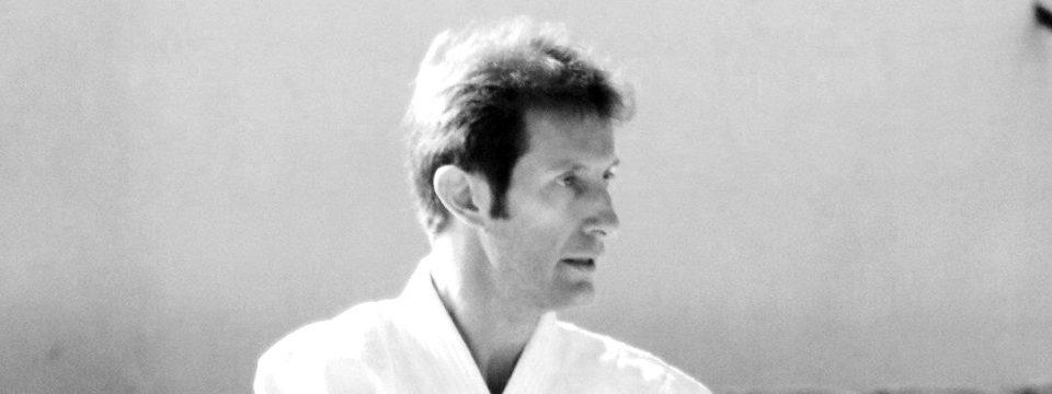 Resoconto stage Pascal Guillemin 9-10 novembre 2019
